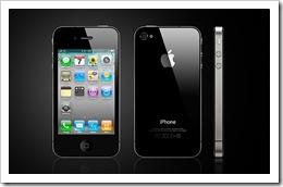 iphonesam401