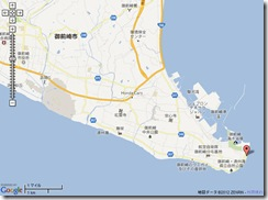 map_miharu